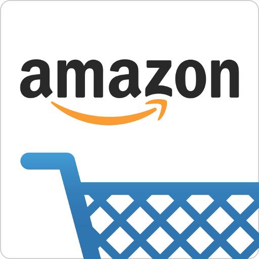 先日Amazonで買ったものの評価