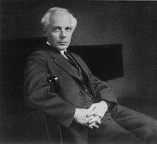 Bartók Violin Concerto Nr. 2&Augustin Hadelich(オーガスティン・ハーデリッヒ)